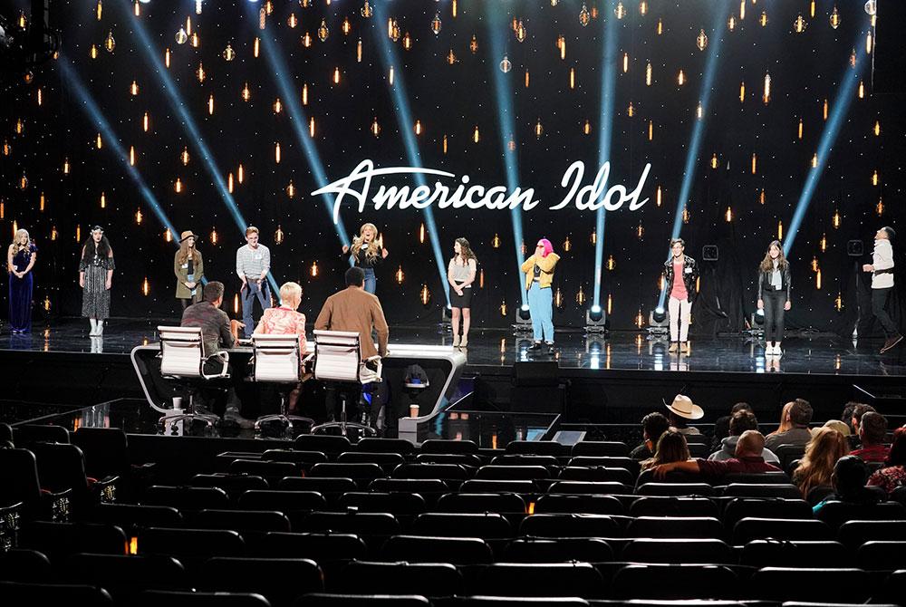 America-Idol-Hollywood-week-10