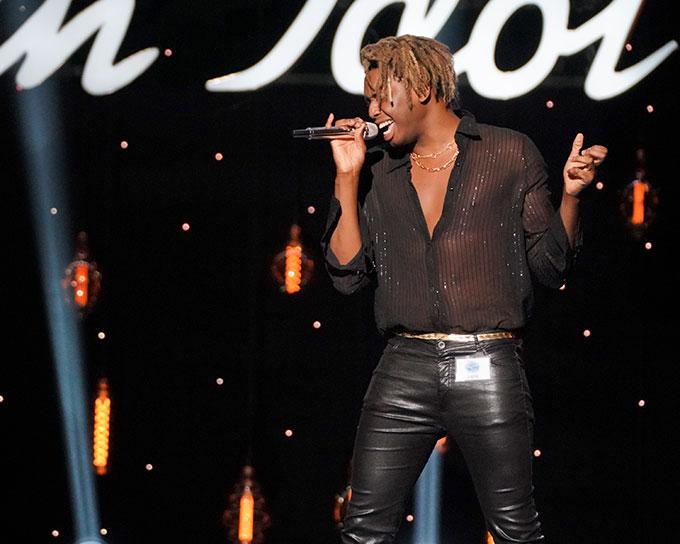 America-Idol-Hollywood-week-3