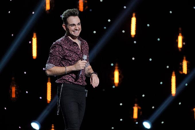 America-Idol-Hollywood-week-6