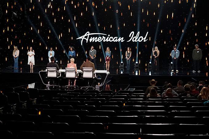 America-Idol-Hollywood-week-8