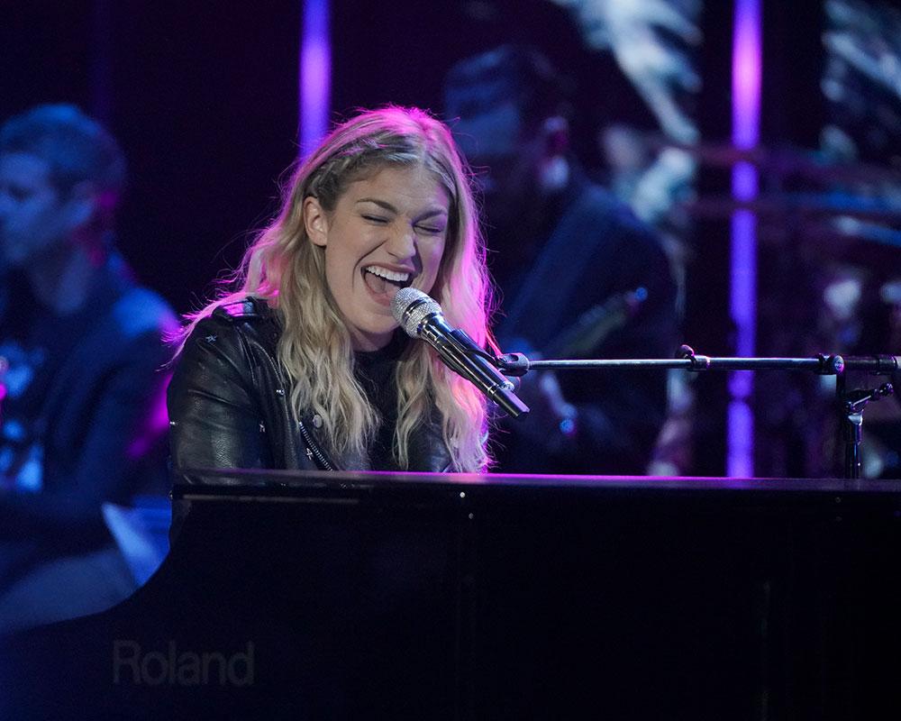 American-Idol-2019-Epi-9-5