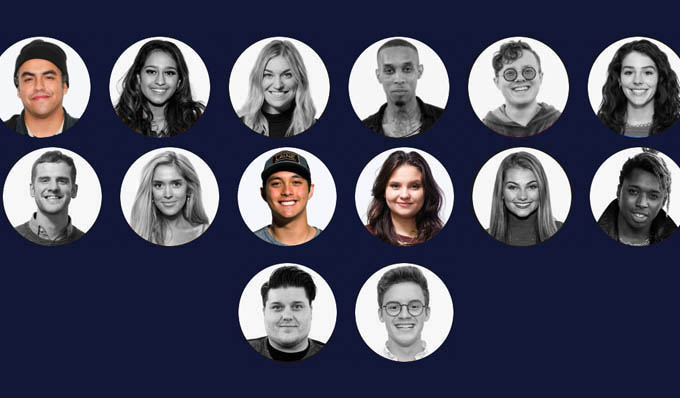 How To Vote For The American Idol 2019 Winner – American