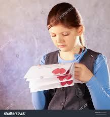 girl-letter
