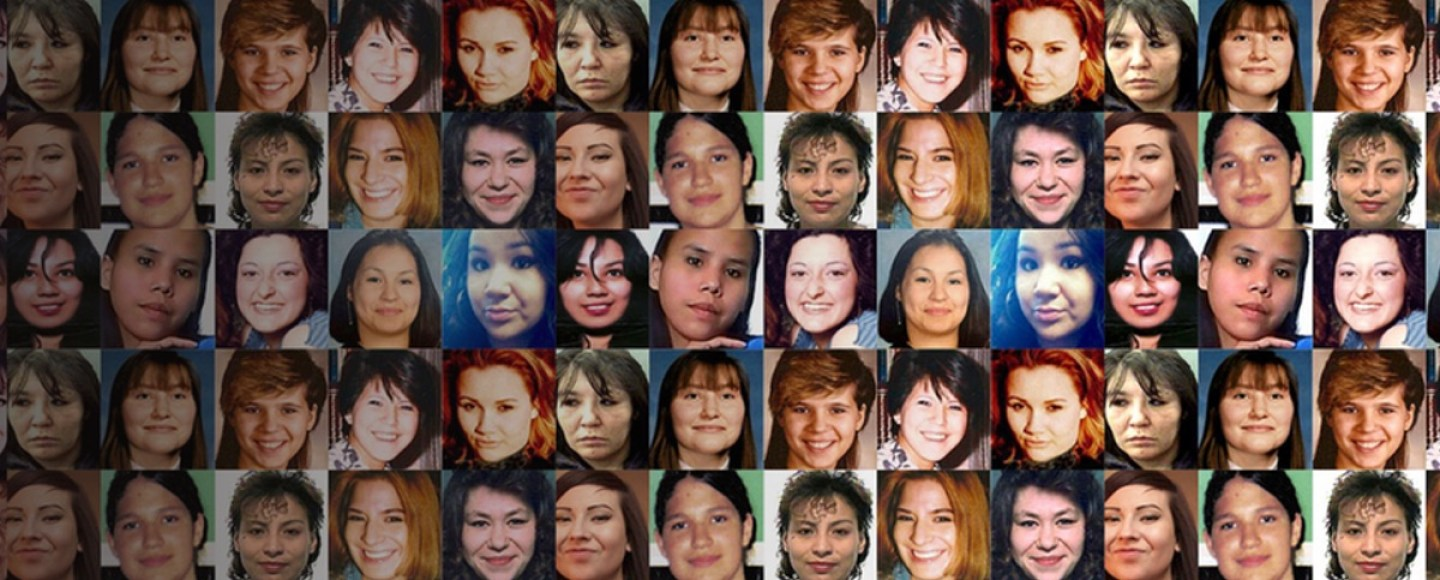 voices-for-those-who-have-been-silenced-missing-and-murdered-indigenous-women-usa