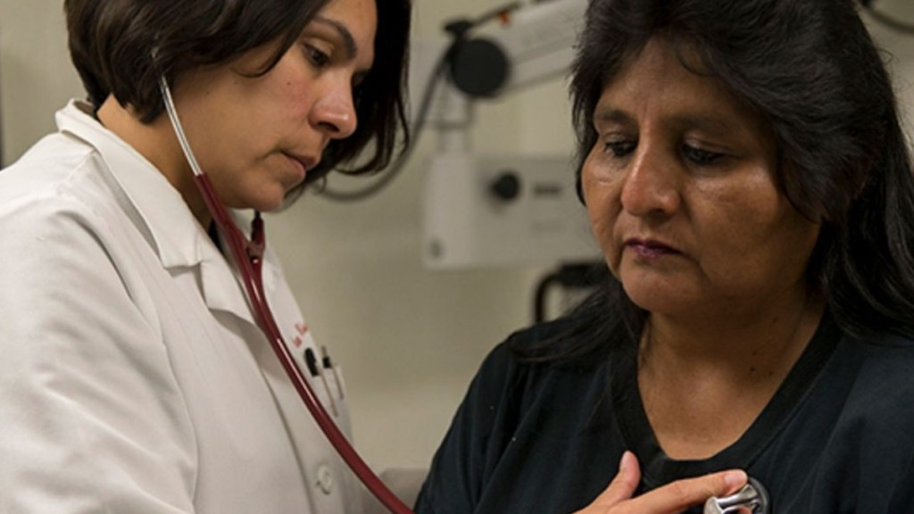 preparing-american-indian-students-for-careers-in-medicine