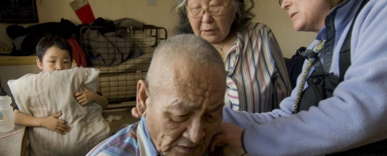 symptoms-of-eroding-treaty-responsibility-to-indian-health-care