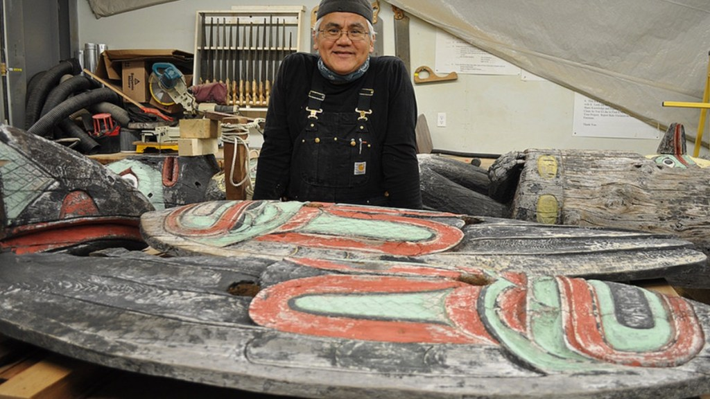 the-art-and-spirituality-connection-in-traditional-tlingit-carving