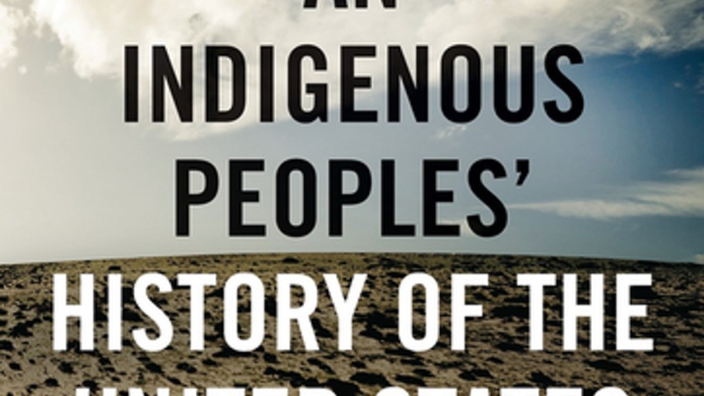 reflecting-on-the-way-we-tell-history-in-an-indigenous-peoples-history-of-the-united-states