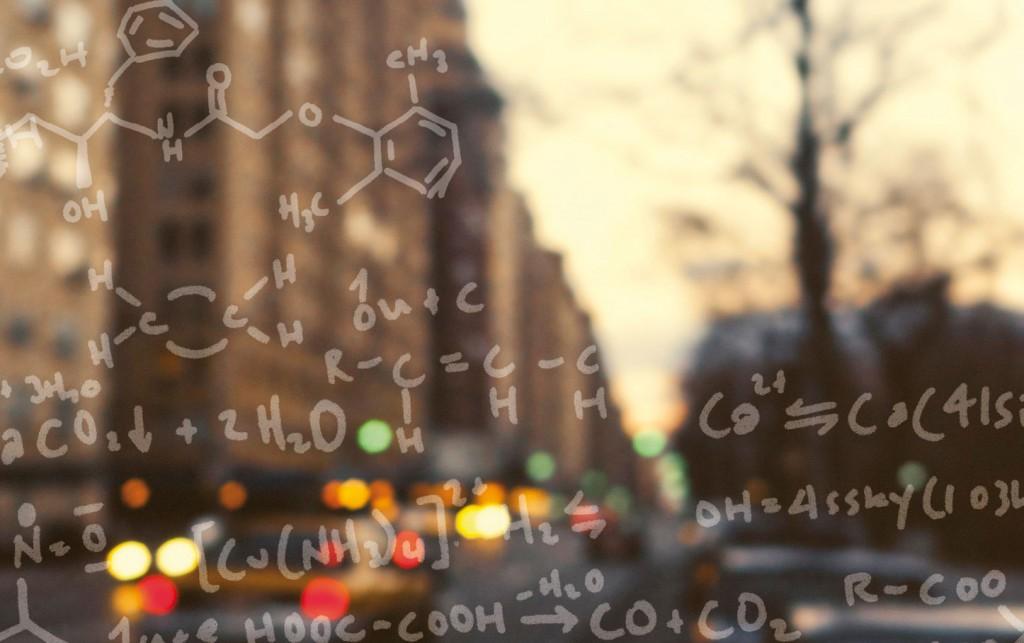 scienziati_roth_part