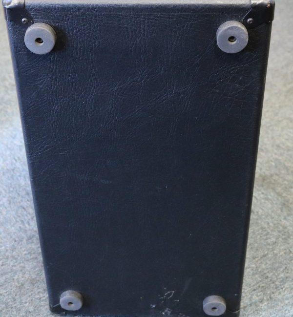 Ashdown ABM-210H Speaker Cabinet bottom
