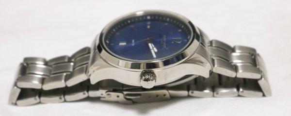 Jorg Gray JG-6100 Watch side 2