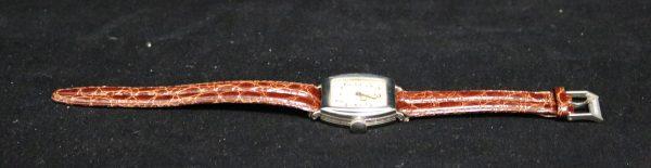 1931 Waltham Wrist Watch long