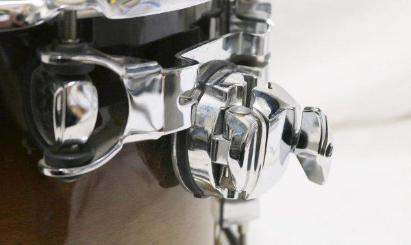 Mapex Meridian Maple Drum mount