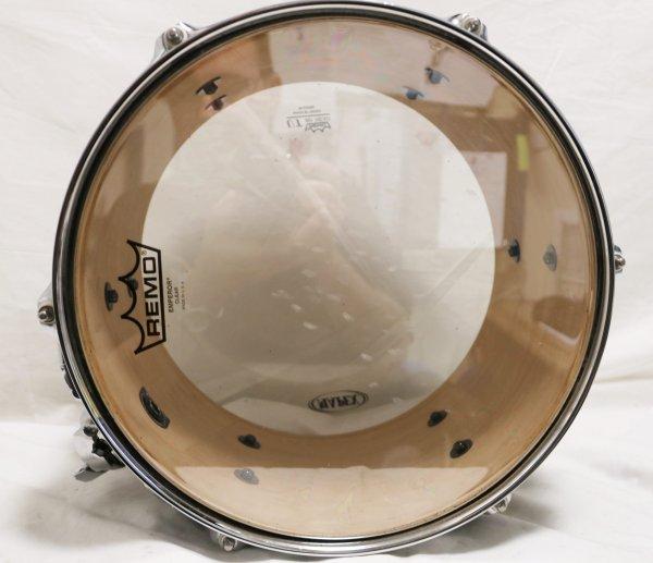 Mapex Meridian Maple Drum top