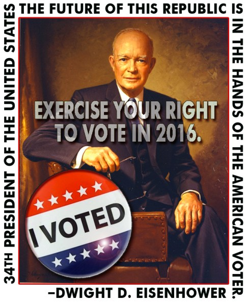ike.votepic