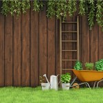 Vertical Gardening Intext5 American Lifestyle Magazine