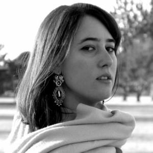 Natalie Scenters-Zapico