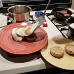 Making-Meatloaf-Commercial