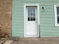 Almost-Final-Door-1  American Loon