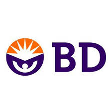 BD PRODUCTS