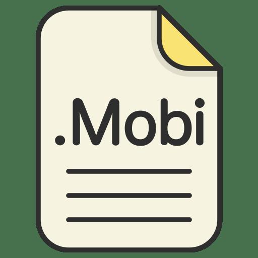 mobiIcon