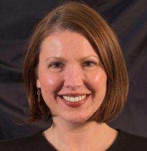 Rebecca Latham NM