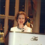 Lifetime Award2