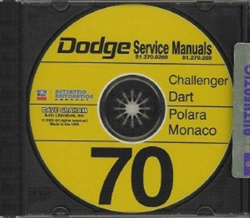 Dodge Challenger Wiring Diagram Along With Chevy Truck Wiring Diagram