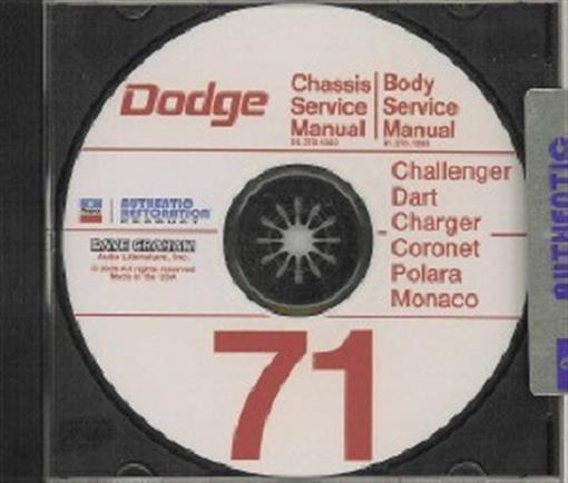 With 1971 Dodge Dart Wiring Diagram On Dodge Truck Ke Wiring Diagrams