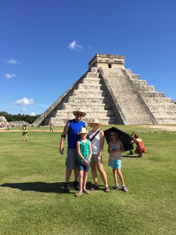ritch-mexico-cancun-chichen-itza-ans-trip-2016-american-name-services