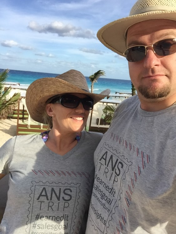 ritch-mexico-ans-trip-2016-shirts-american-name-services
