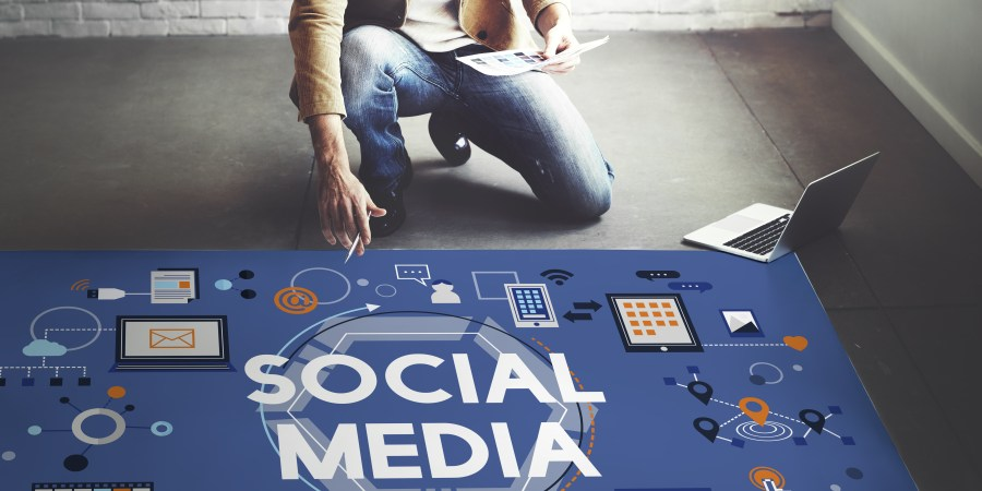 social-media-marketing-business-consumer-american-name-services