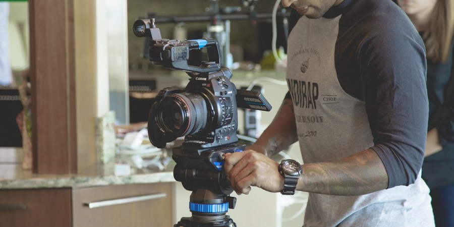 video marketing, american name services, video tips