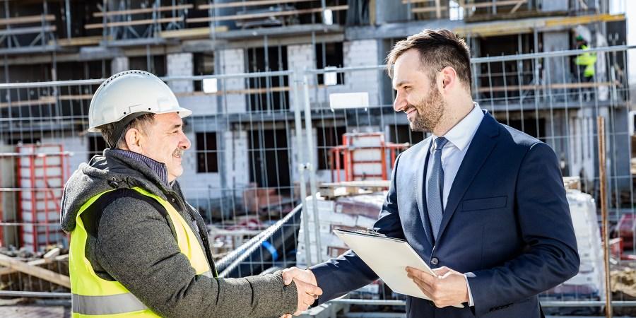 ultimate real estate investors, mailing list, marketing list