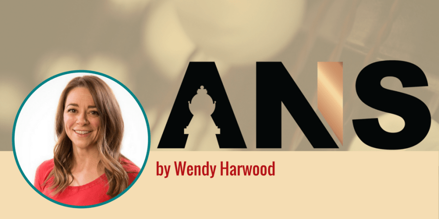 ANS, Wendy Harwood, American Name Services, Email Marketing
