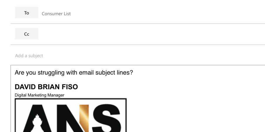 subject_line