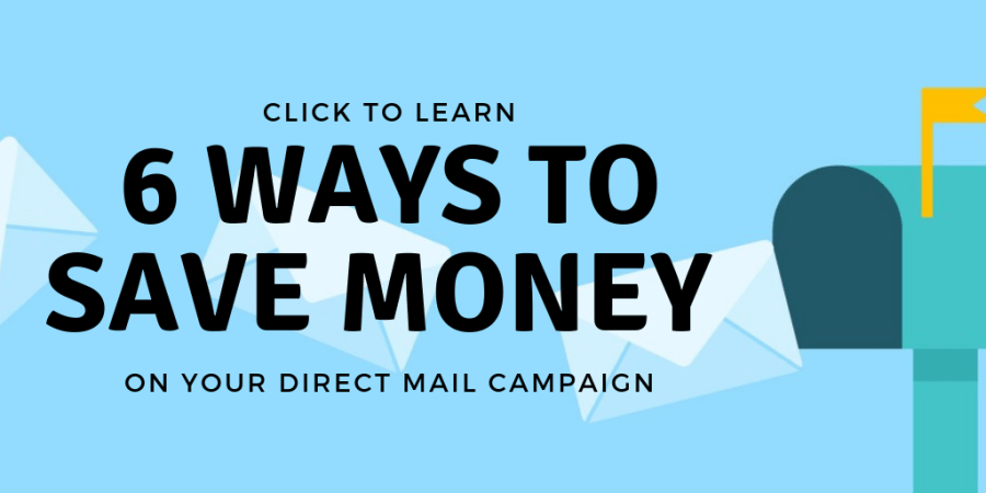 direct mail, direct mail campaign, direct mail marketing, direct mail piece, campaign mailer