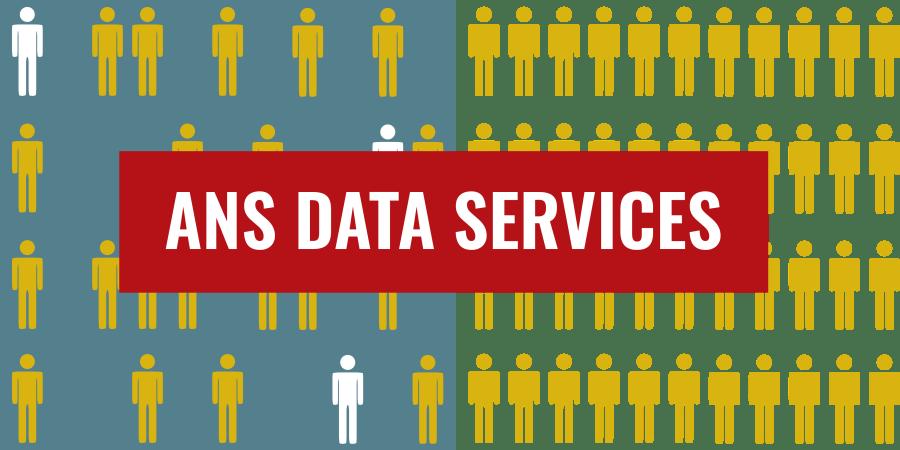 ANS Data Services