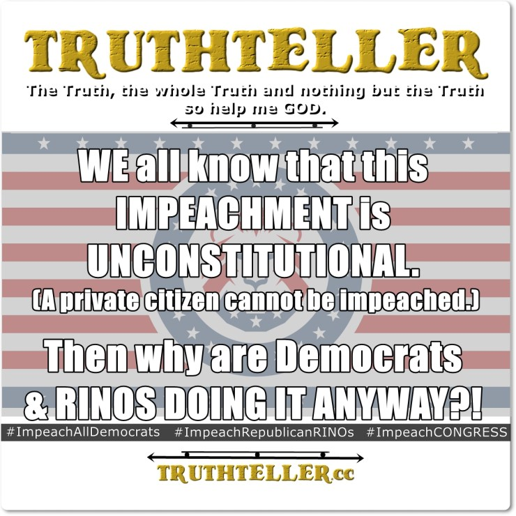 This image has an empty alt attribute; its file name is truthteller-6-2021.jpg