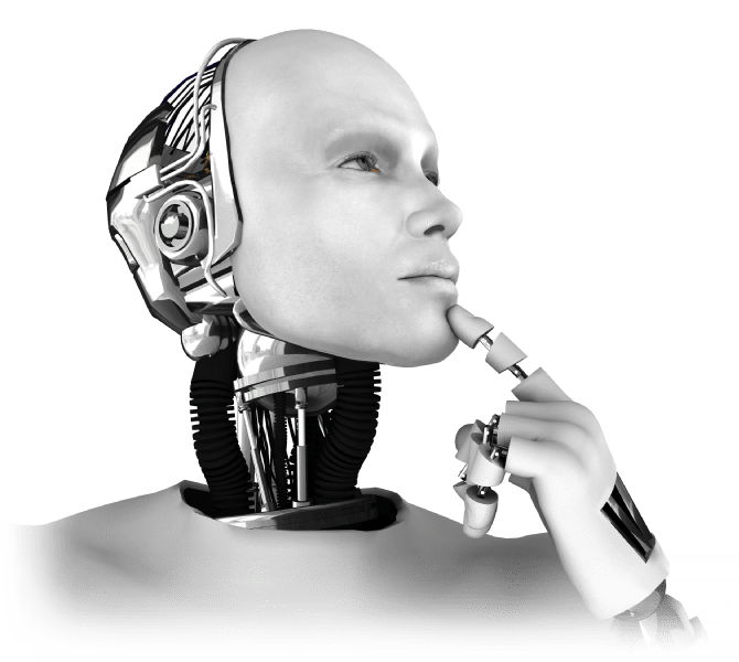 artificial-intelligence-companies