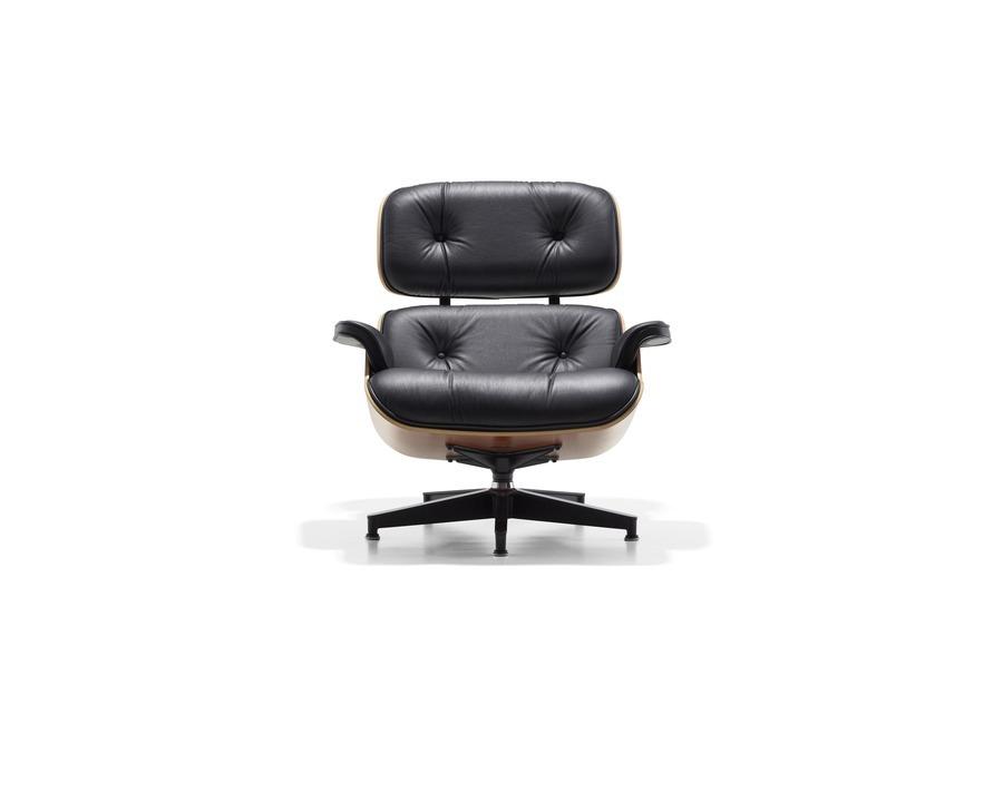 office lounge chair and ottoman standing desk ikea eames american li elo p 20110517 030 tif dealer websites full