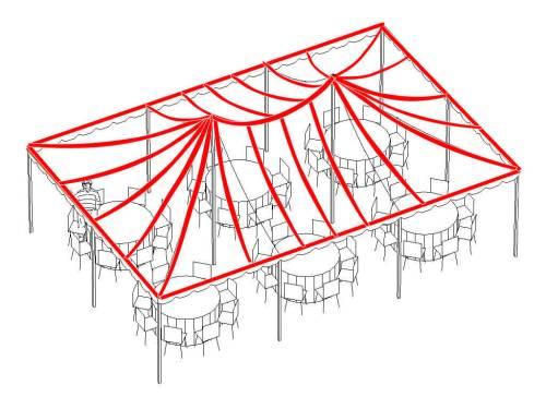 small resolution of full canopy lighting