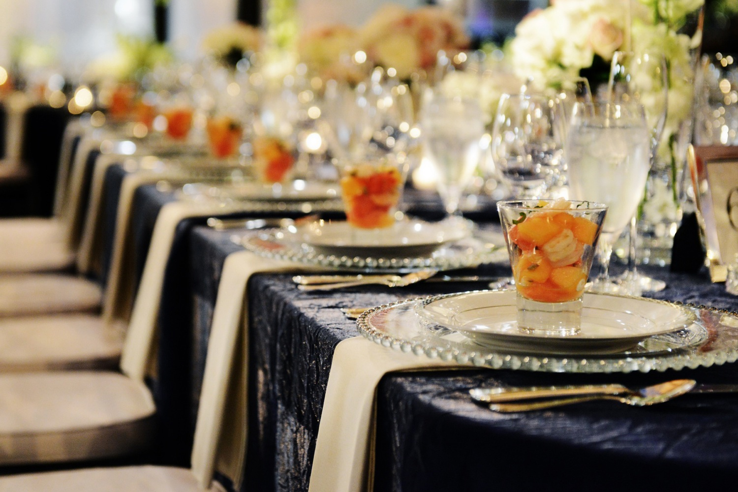 chair rentals newark nj office fabric guide to american party prices services and tips