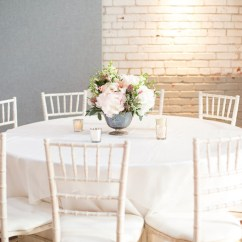Chair Rentals Newark Nj Room And Board Chairs Guide To American Party Prices Services Tips