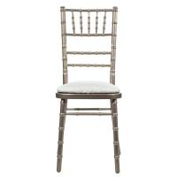 Gold Chiavari Chair | American Party Rentals