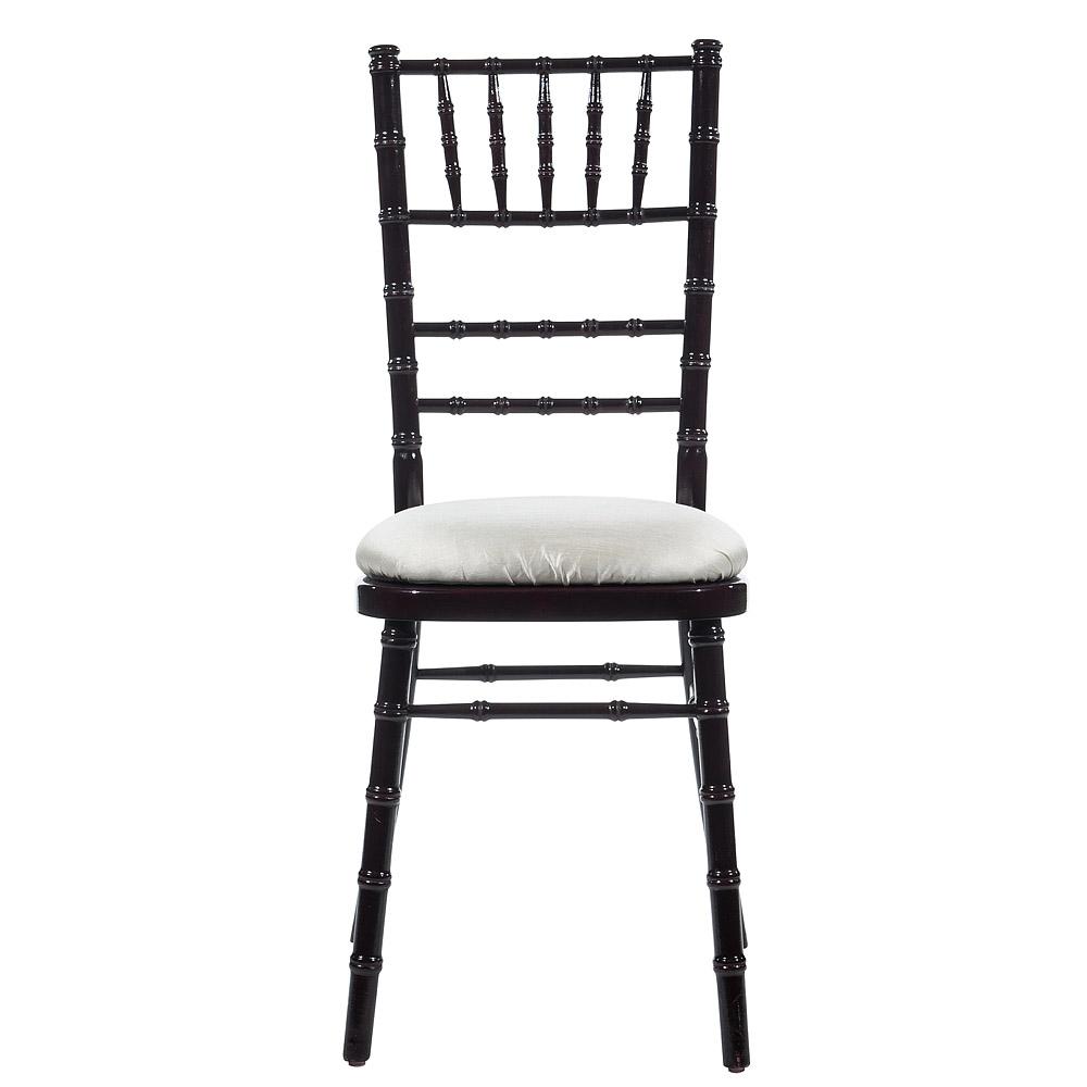 plastic chiavari chair allsteel access instructions mahogany american party rentals