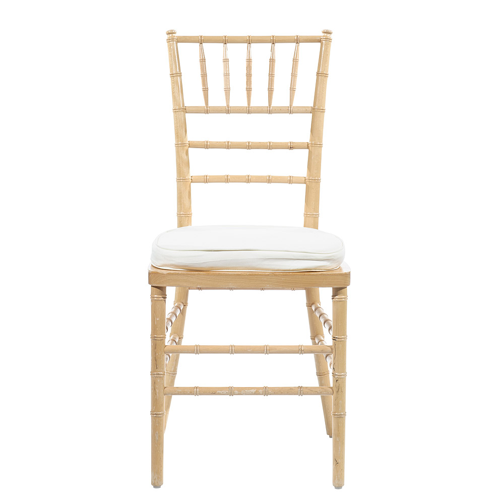 natural chiavari chairs outside plastic chair american party rentals