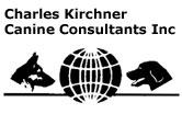 KirchnerCC