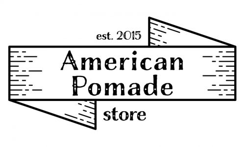 American Pomade Logo final-01