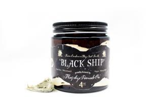 blackship5_1000x667